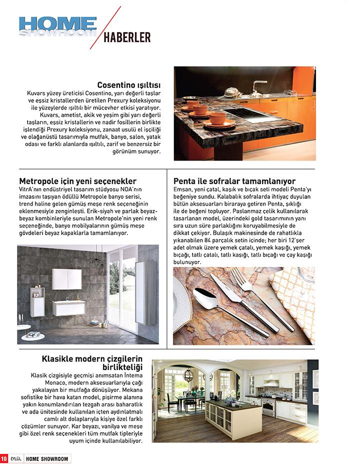 http://homeshowroom.com.tr/wp-content/uploads/2017/10/11Pages-from-Home-Showroom-Eylül17_Page_012.jpg
