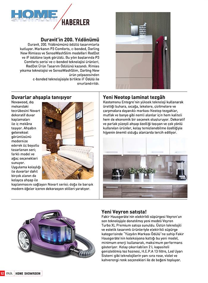 http://homeshowroom.com.tr/wp-content/uploads/2017/10/11Pages-from-Home-Showroom-Eylül17_Page_014.jpg