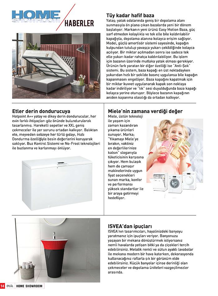 http://homeshowroom.com.tr/wp-content/uploads/2017/10/11Pages-from-Home-Showroom-Eylül17_Page_016.jpg