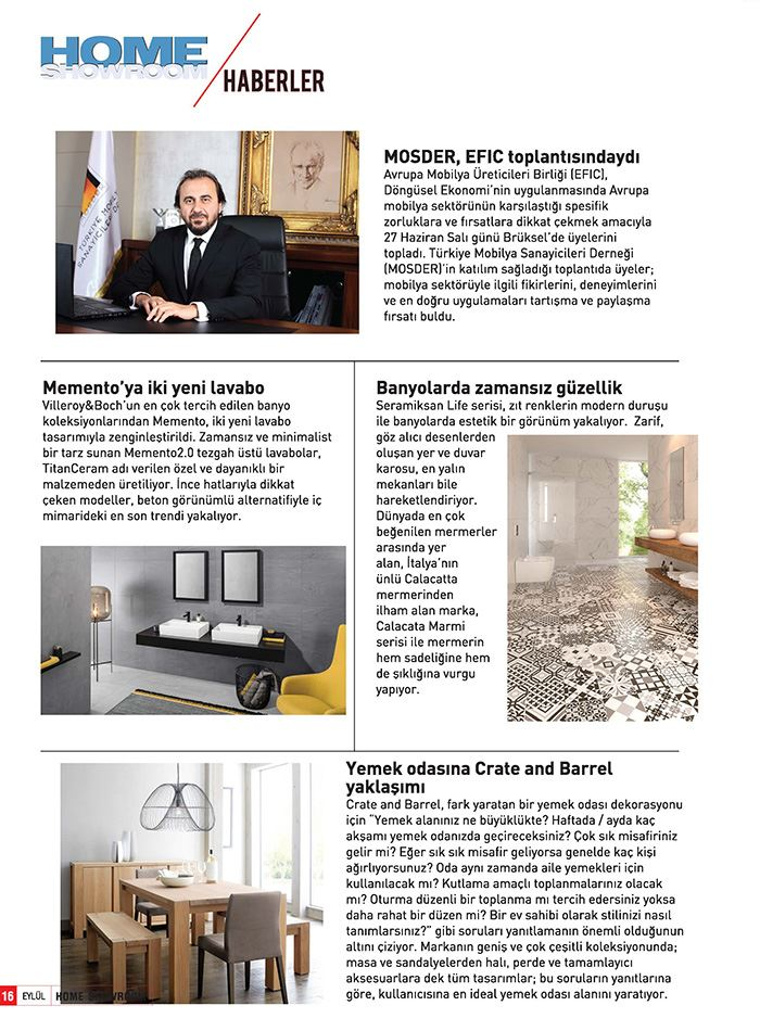 http://homeshowroom.com.tr/wp-content/uploads/2017/10/11Pages-from-Home-Showroom-Eylül17_Page_018.jpg