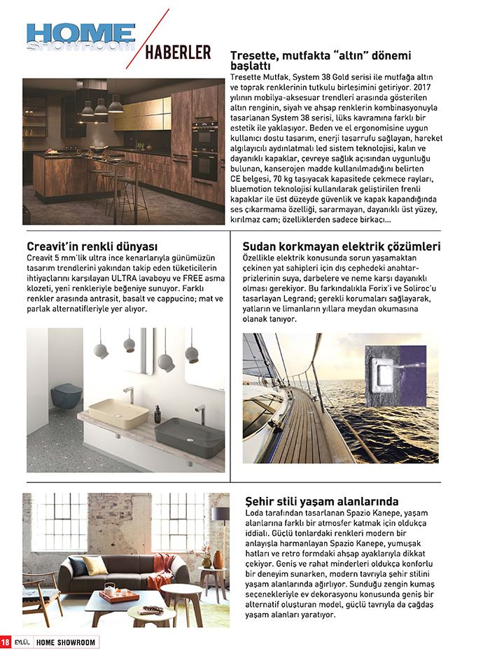 http://homeshowroom.com.tr/wp-content/uploads/2017/10/11Pages-from-Home-Showroom-Eylül17_Page_020.jpg