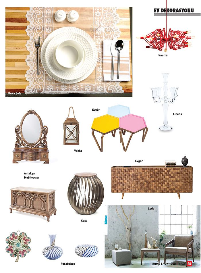 http://homeshowroom.com.tr/wp-content/uploads/2017/10/11Pages-from-Home-Showroom-Eylül17_Page_027.jpg