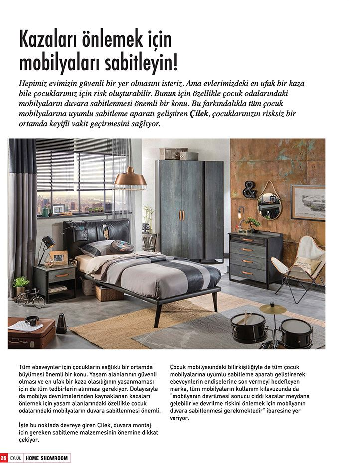 http://homeshowroom.com.tr/wp-content/uploads/2017/10/11Pages-from-Home-Showroom-Eylül17_Page_028.jpg