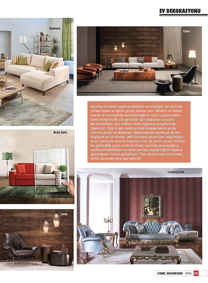 http://homeshowroom.com.tr/wp-content/uploads/2017/10/11Pages-from-Home-Showroom-Eylül17_Page_031.jpg