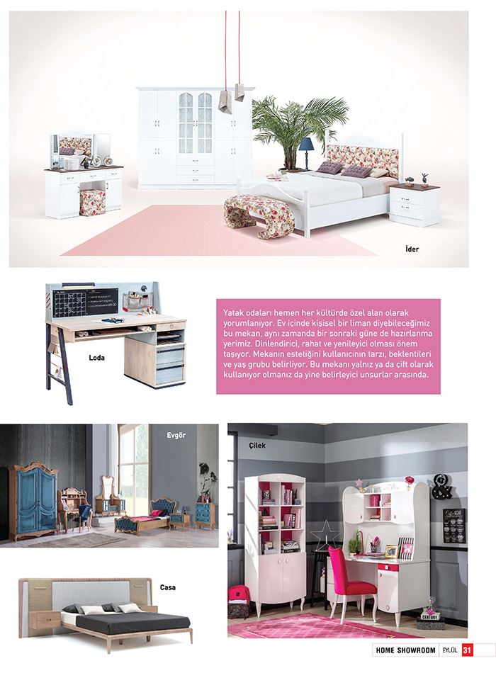http://homeshowroom.com.tr/wp-content/uploads/2017/10/11Pages-from-Home-Showroom-Eylül17_Page_033.jpg