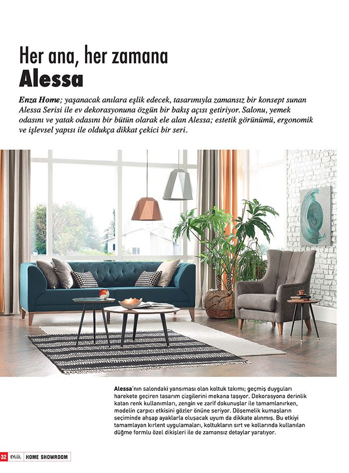 http://homeshowroom.com.tr/wp-content/uploads/2017/10/11Pages-from-Home-Showroom-Eylül17_Page_034.jpg