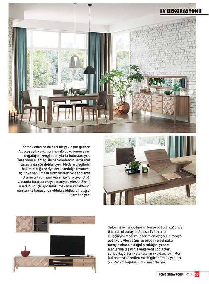 http://homeshowroom.com.tr/wp-content/uploads/2017/10/11Pages-from-Home-Showroom-Eylül17_Page_035.jpg