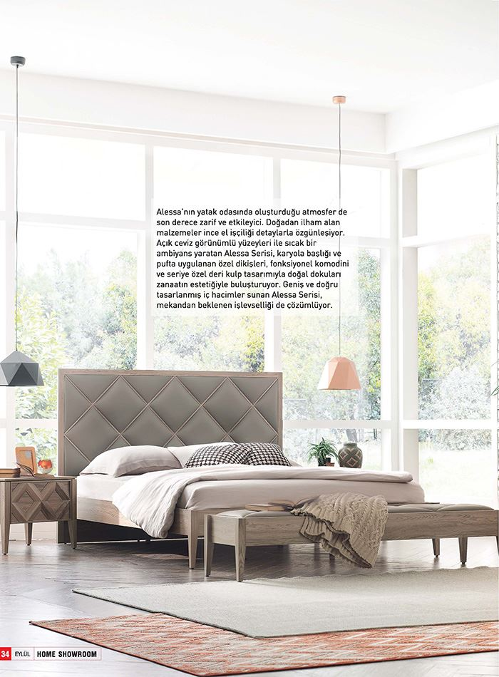http://homeshowroom.com.tr/wp-content/uploads/2017/10/11Pages-from-Home-Showroom-Eylül17_Page_036.jpg
