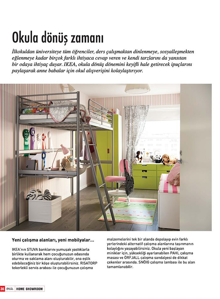 http://homeshowroom.com.tr/wp-content/uploads/2017/10/11Pages-from-Home-Showroom-Eylül17_Page_038.jpg