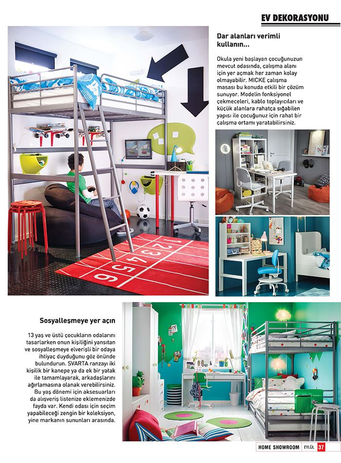 http://homeshowroom.com.tr/wp-content/uploads/2017/10/11Pages-from-Home-Showroom-Eylül17_Page_039.jpg