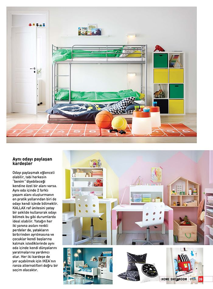 http://homeshowroom.com.tr/wp-content/uploads/2017/10/11Pages-from-Home-Showroom-Eylül17_Page_041.jpg