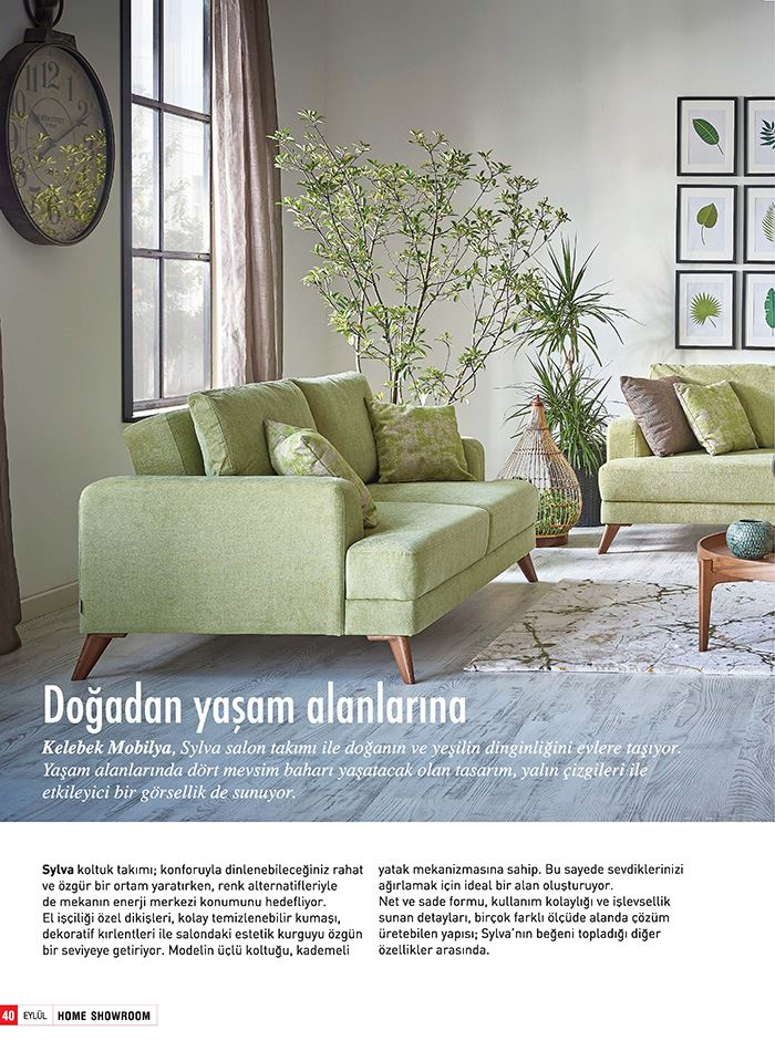 http://homeshowroom.com.tr/wp-content/uploads/2017/10/11Pages-from-Home-Showroom-Eylül17_Page_042.jpg