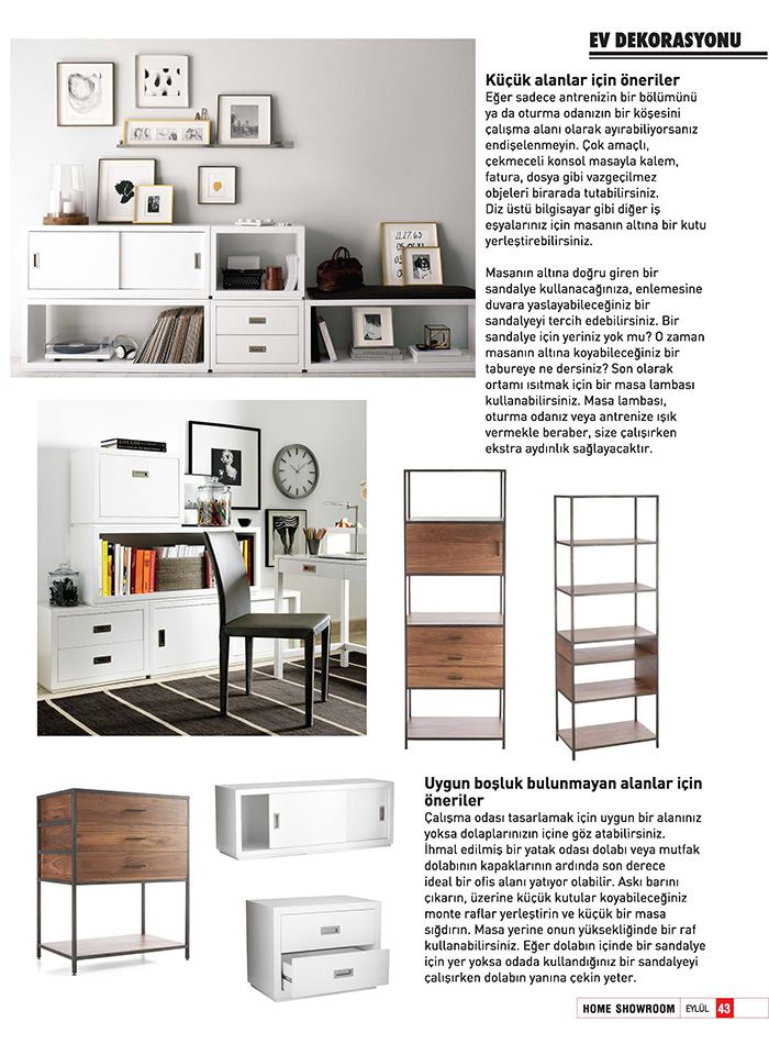 http://homeshowroom.com.tr/wp-content/uploads/2017/10/11Pages-from-Home-Showroom-Eylül17_Page_045.jpg