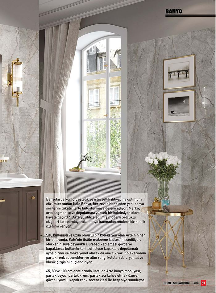 http://homeshowroom.com.tr/wp-content/uploads/2017/10/11Pages-from-Home-Showroom-Eylül17_Page_053.jpg