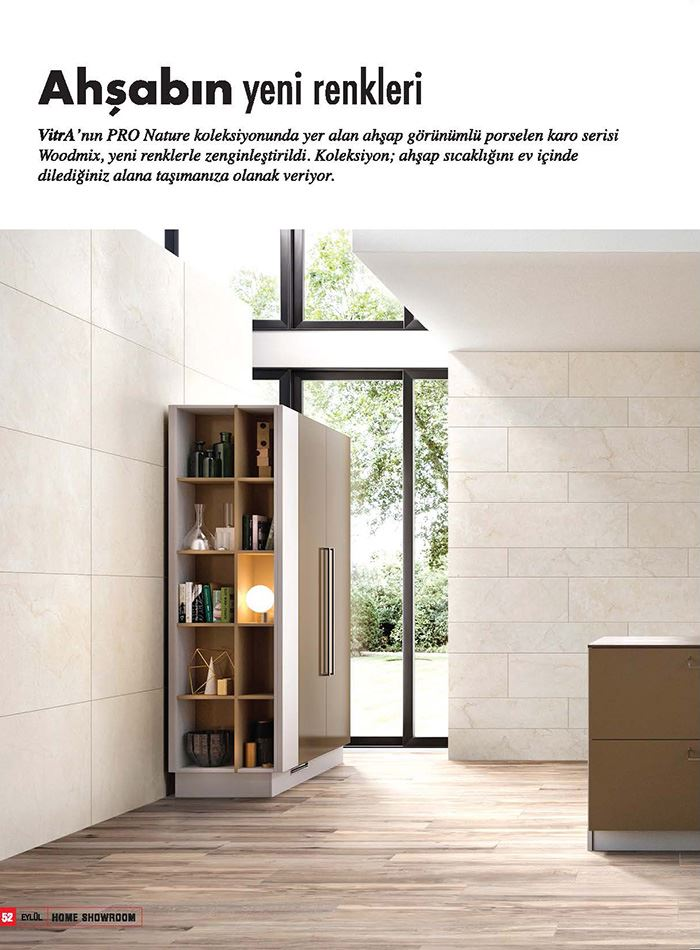 http://homeshowroom.com.tr/wp-content/uploads/2017/10/11Pages-from-Home-Showroom-Eylül17_Page_054.jpg