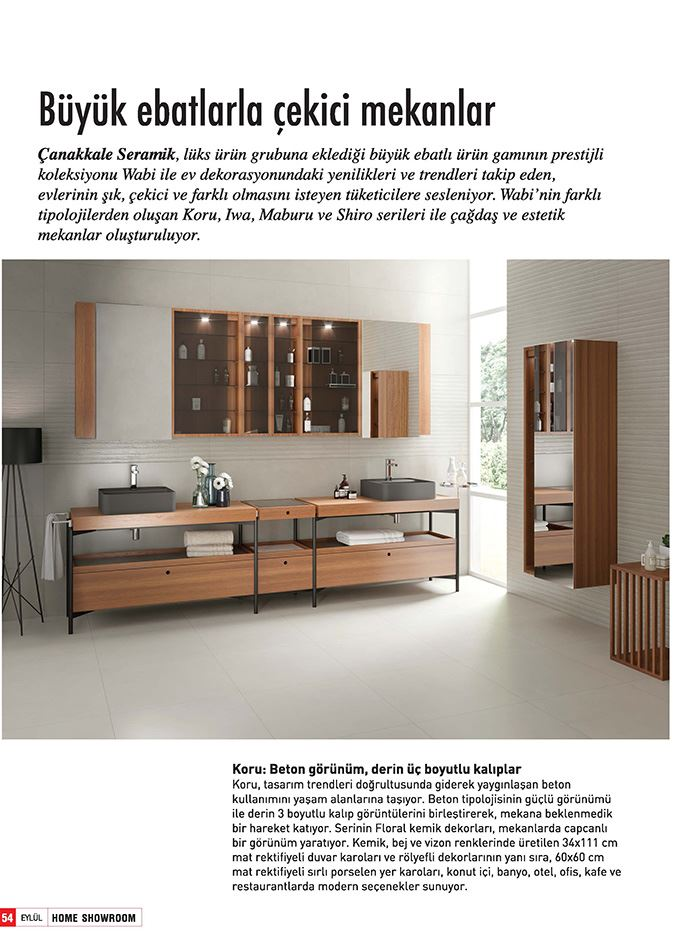 http://homeshowroom.com.tr/wp-content/uploads/2017/10/11Pages-from-Home-Showroom-Eylül17_Page_056.jpg