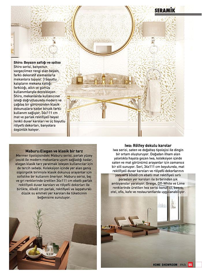 http://homeshowroom.com.tr/wp-content/uploads/2017/10/11Pages-from-Home-Showroom-Eylül17_Page_057.jpg