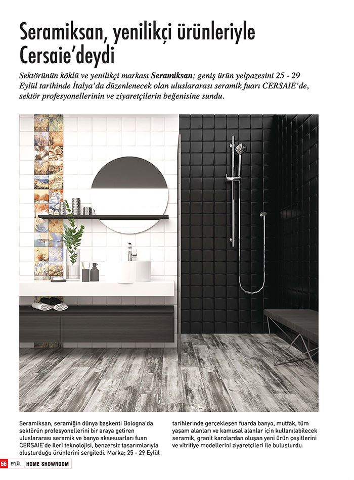 http://homeshowroom.com.tr/wp-content/uploads/2017/10/11Pages-from-Home-Showroom-Eylül17_Page_058.jpg