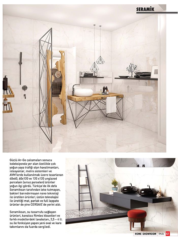 http://homeshowroom.com.tr/wp-content/uploads/2017/10/11Pages-from-Home-Showroom-Eylül17_Page_059.jpg