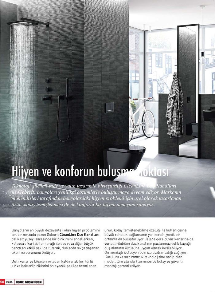 http://homeshowroom.com.tr/wp-content/uploads/2017/10/11Pages-from-Home-Showroom-Eylül17_Page_060.jpg