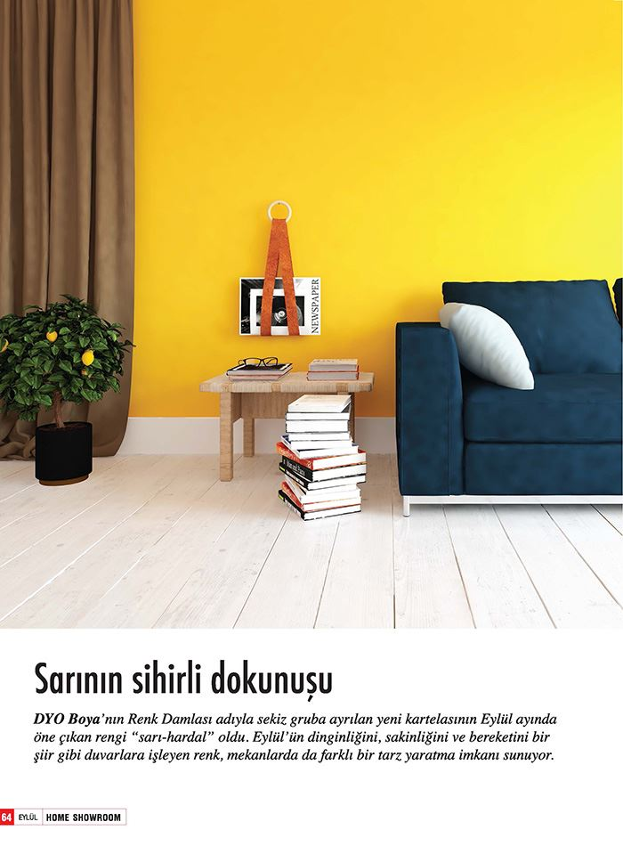 http://homeshowroom.com.tr/wp-content/uploads/2017/10/11Pages-from-Home-Showroom-Eylül17_Page_066.jpg