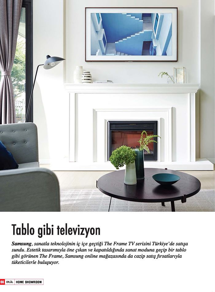 http://homeshowroom.com.tr/wp-content/uploads/2017/10/11Pages-from-Home-Showroom-Eylül17_Page_068.jpg