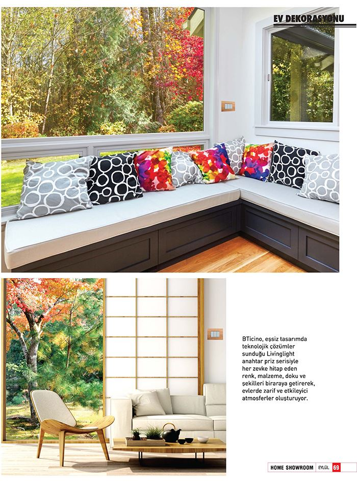http://homeshowroom.com.tr/wp-content/uploads/2017/10/11Pages-from-Home-Showroom-Eylül17_Page_071.jpg