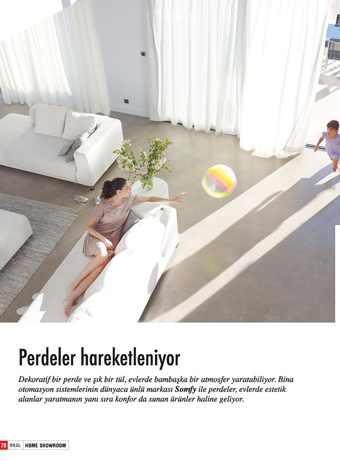 http://homeshowroom.com.tr/wp-content/uploads/2017/10/11Pages-from-Home-Showroom-Eylül17_Page_072.jpg