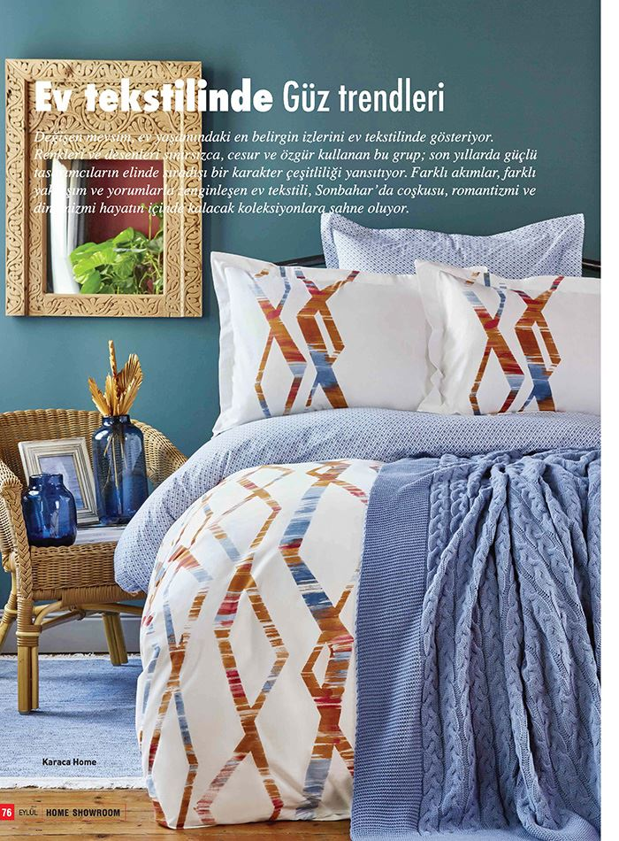 http://homeshowroom.com.tr/wp-content/uploads/2017/10/11Pages-from-Home-Showroom-Eylül17_Page_078.jpg