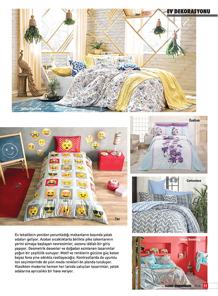 http://homeshowroom.com.tr/wp-content/uploads/2017/10/11Pages-from-Home-Showroom-Eylül17_Page_079.jpg