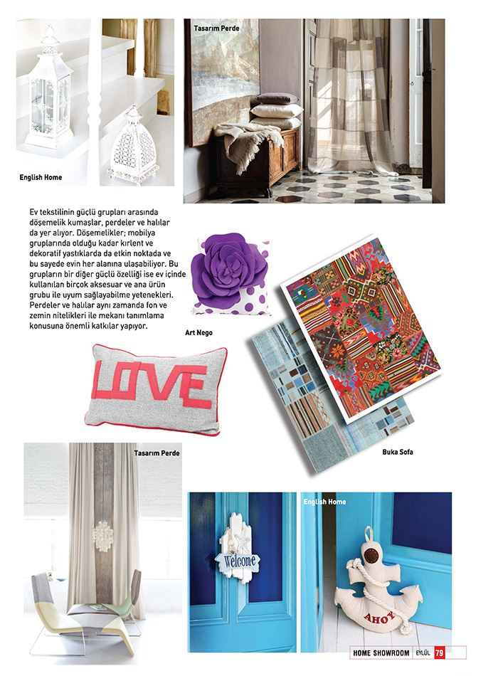 http://homeshowroom.com.tr/wp-content/uploads/2017/10/11Pages-from-Home-Showroom-Eylül17_Page_081.jpg