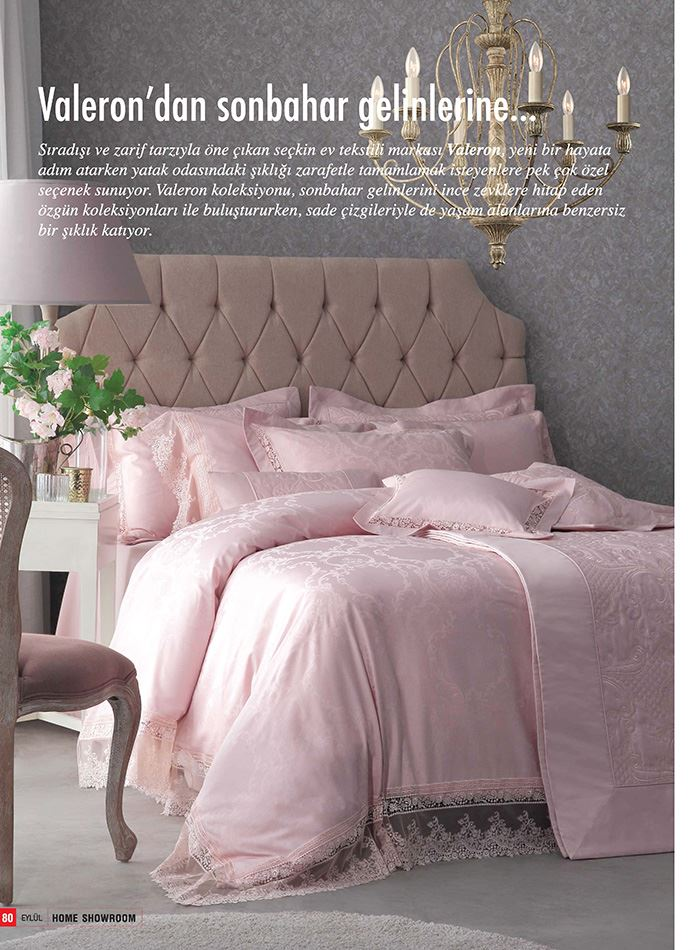 http://homeshowroom.com.tr/wp-content/uploads/2017/10/11Pages-from-Home-Showroom-Eylül17_Page_082.jpg