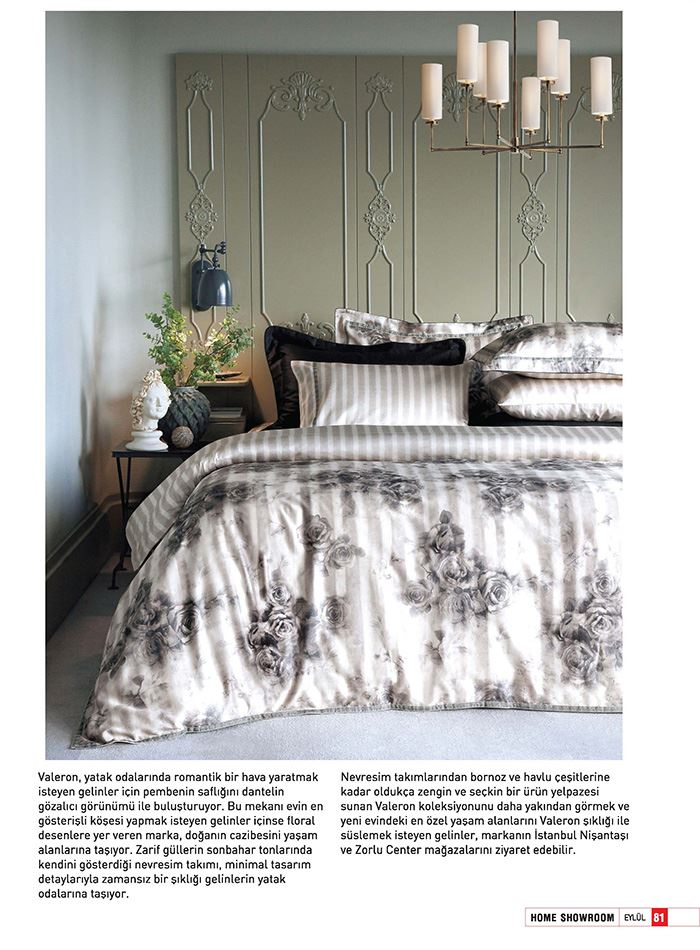 http://homeshowroom.com.tr/wp-content/uploads/2017/10/11Pages-from-Home-Showroom-Eylül17_Page_083.jpg