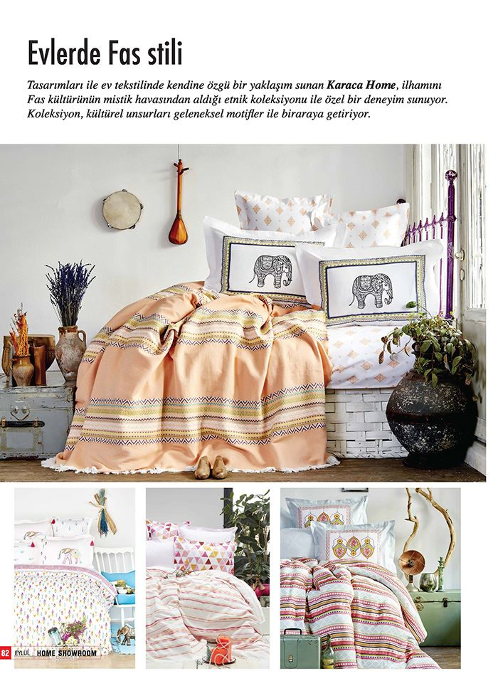http://homeshowroom.com.tr/wp-content/uploads/2017/10/11Pages-from-Home-Showroom-Eylül17_Page_084.jpg