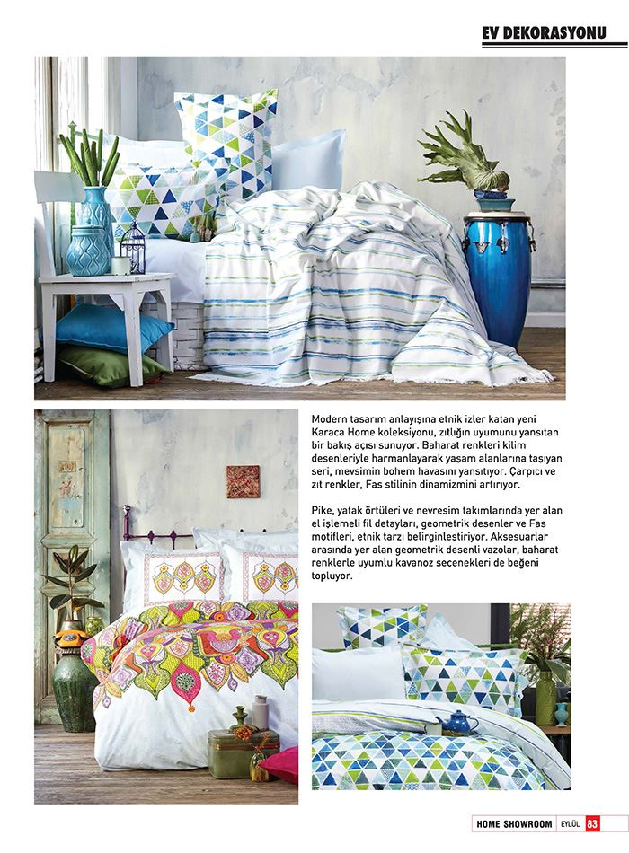http://homeshowroom.com.tr/wp-content/uploads/2017/10/11Pages-from-Home-Showroom-Eylül17_Page_085.jpg