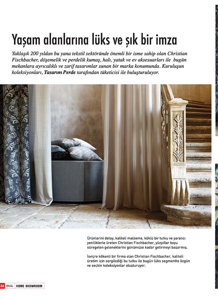 http://homeshowroom.com.tr/wp-content/uploads/2017/10/11Pages-from-Home-Showroom-Eylül17_Page_086.jpg
