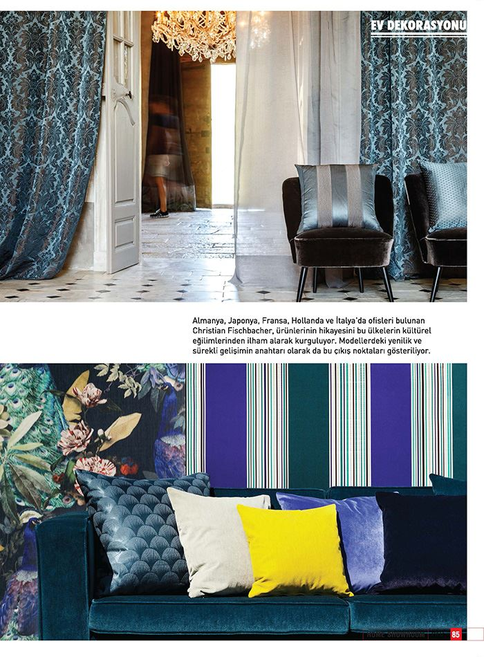 http://homeshowroom.com.tr/wp-content/uploads/2017/10/11Pages-from-Home-Showroom-Eylül17_Page_087.jpg