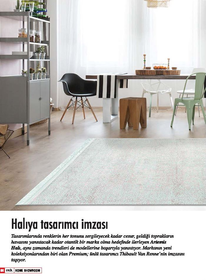 http://homeshowroom.com.tr/wp-content/uploads/2017/10/11Pages-from-Home-Showroom-Eylül17_Page_088.jpg