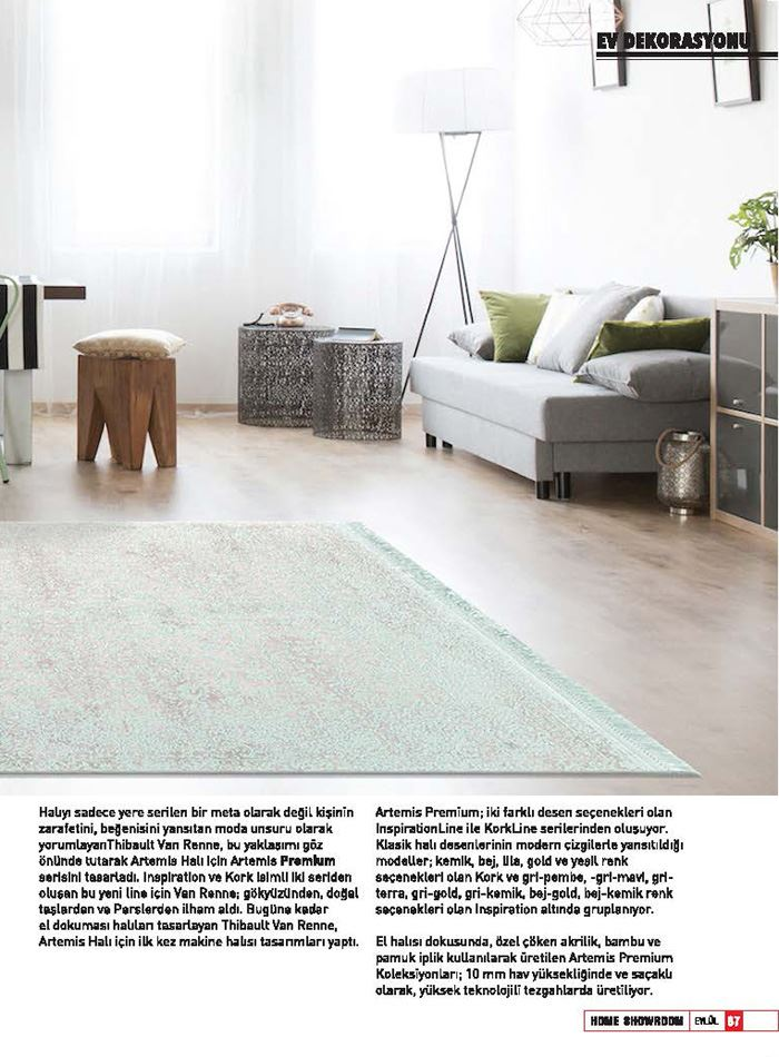 http://homeshowroom.com.tr/wp-content/uploads/2017/10/11Pages-from-Home-Showroom-Eylül17_Page_089.jpg