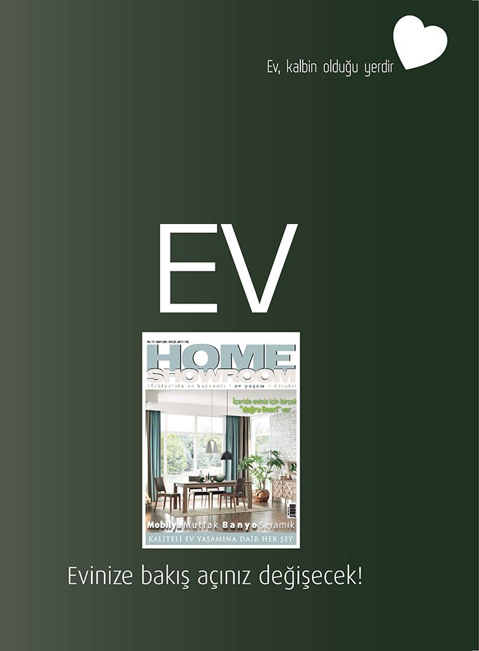 http://homeshowroom.com.tr/wp-content/uploads/2017/10/11Pages-from-Home-Showroom-Eylül17_Page_099.jpg