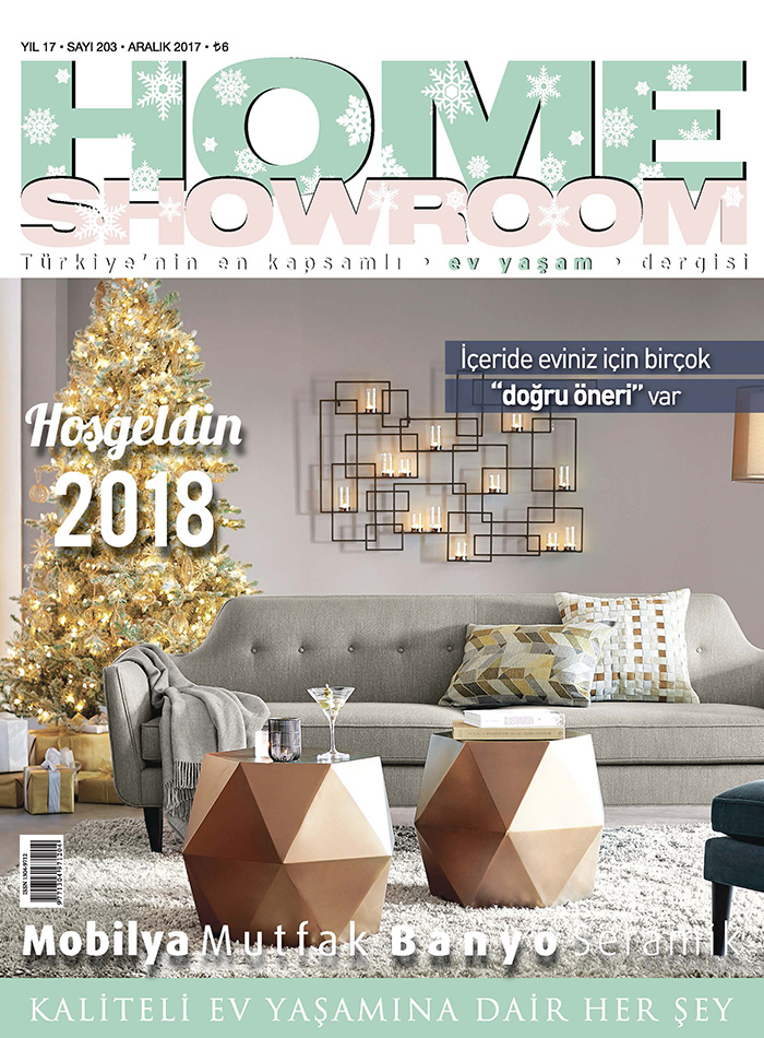 http://homeshowroom.com.tr/wp-content/uploads/2017/12/Pages-from-Home-Showroom-Dergisi-Aralık-2017_Page_001.jpg