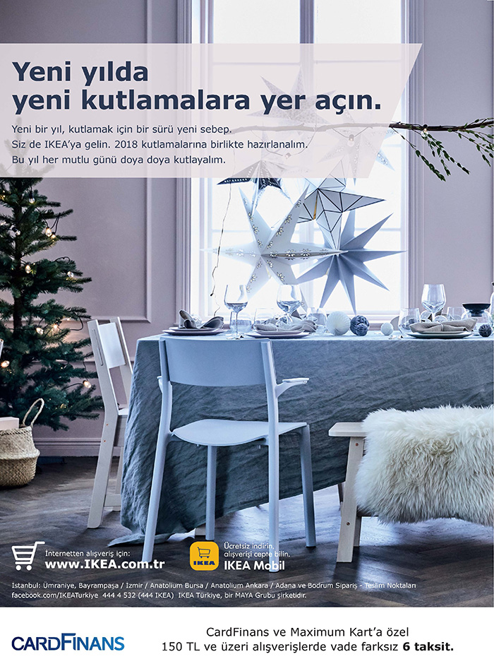 http://homeshowroom.com.tr/wp-content/uploads/2017/12/Pages-from-Home-Showroom-Dergisi-Aralık-2017_Page_004.jpg