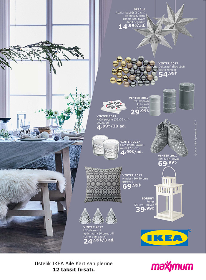 http://homeshowroom.com.tr/wp-content/uploads/2017/12/Pages-from-Home-Showroom-Dergisi-Aralık-2017_Page_005.jpg