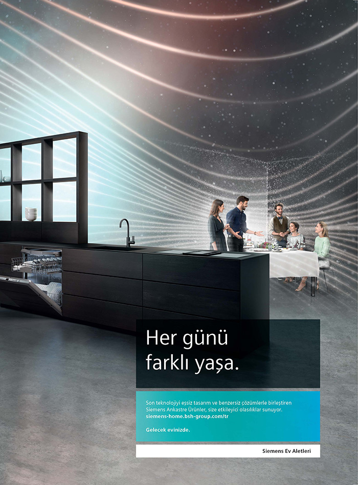 http://homeshowroom.com.tr/wp-content/uploads/2017/12/Pages-from-Home-Showroom-Dergisi-Aralık-2017_Page_007.jpg