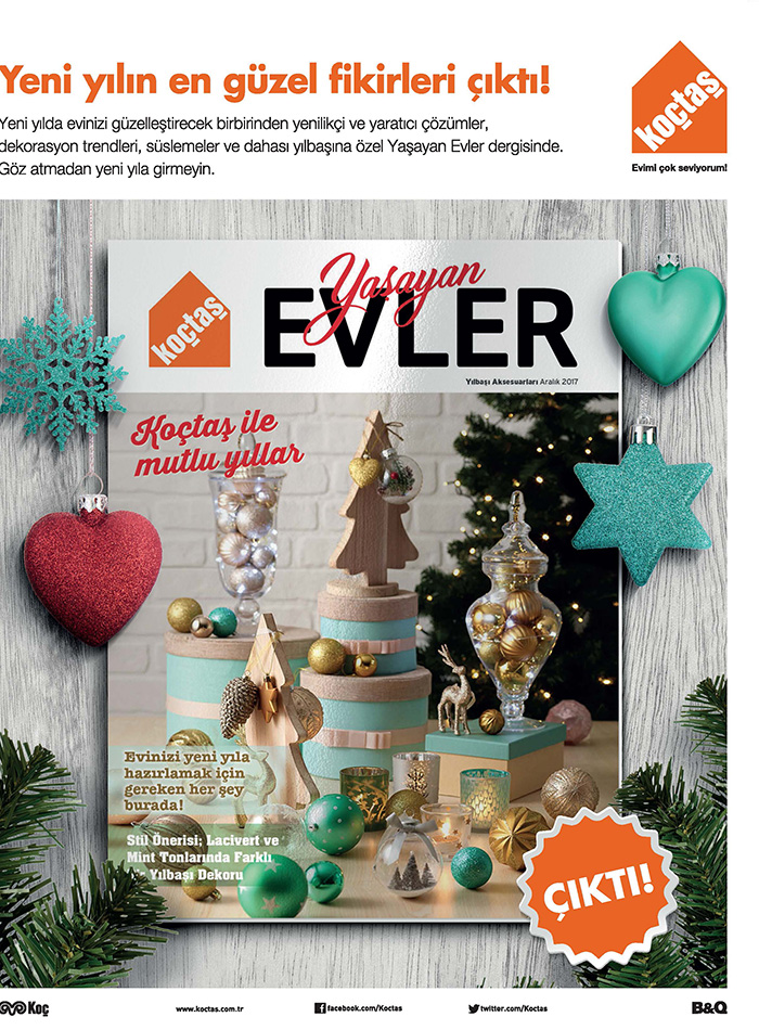 http://homeshowroom.com.tr/wp-content/uploads/2017/12/Pages-from-Home-Showroom-Dergisi-Aralık-2017_Page_009.jpg