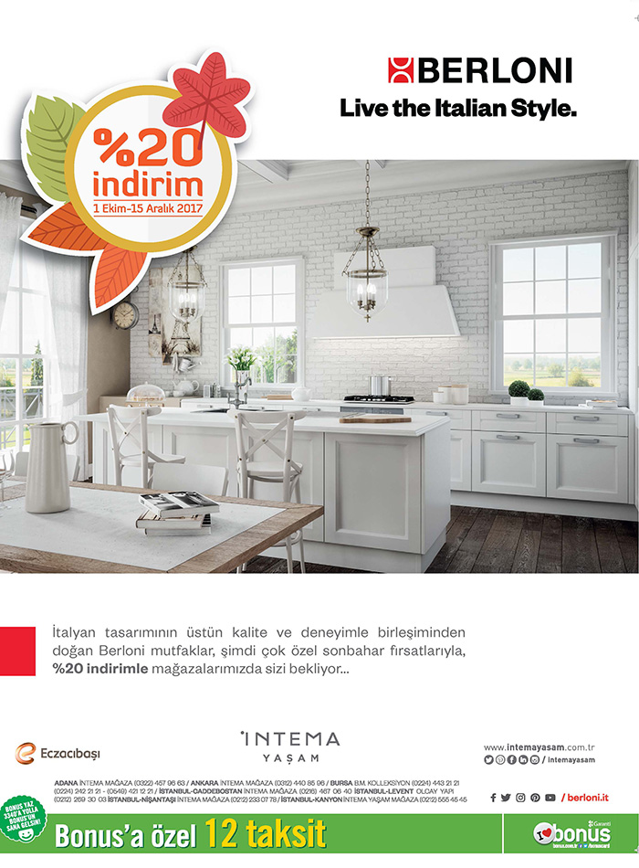 http://homeshowroom.com.tr/wp-content/uploads/2017/12/Pages-from-Home-Showroom-Dergisi-Aralık-2017_Page_011.jpg