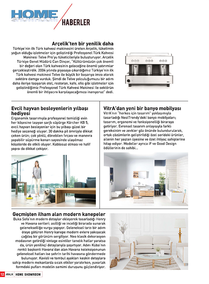 http://homeshowroom.com.tr/wp-content/uploads/2017/12/Pages-from-Home-Showroom-Dergisi-Aralık-2017_Page_014.jpg