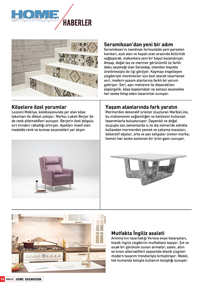 http://homeshowroom.com.tr/wp-content/uploads/2017/12/Pages-from-Home-Showroom-Dergisi-Aralık-2017_Page_016.jpg