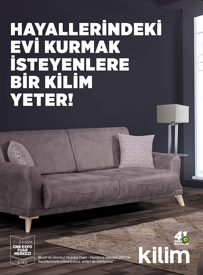http://homeshowroom.com.tr/wp-content/uploads/2017/12/Pages-from-Home-Showroom-Dergisi-Aralık-2017_Page_017.jpg