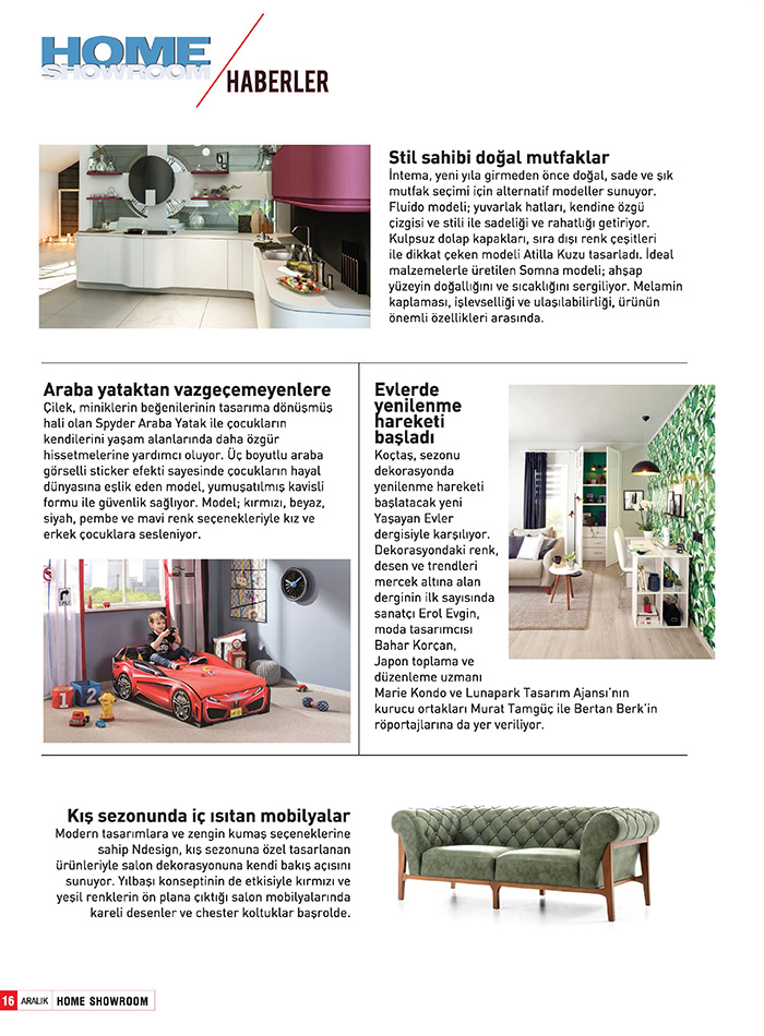 http://homeshowroom.com.tr/wp-content/uploads/2017/12/Pages-from-Home-Showroom-Dergisi-Aralık-2017_Page_018.jpg